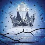 CD/ホワイト・エンプレス/ライズ・オブ・ジ・エンプレス 純白の女帝 (通常盤)