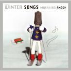 CD/��ƣ����/Winter Songs (��������)