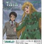 CD/Taja/LOVE TODAY C/Wボクニハデキナイ