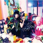 CD/悠木碧/クピドゥレビュー (歌詞付) (通常盤)