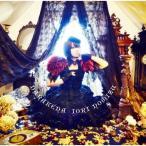 CD/野水いおり/DARAKENA (歌詞付) (通常盤)