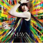 CD/May'n/ヤマイダレdarlin' (歌詞付) (通常盤)