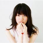 CD/千菅春香/ジュ・ジュテーム・コミュニケーション