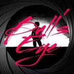 CD/ナノ/Bull's eye (歌詞付) (ナノver.)
