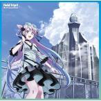 CD/Liko(CV:黒沢ともよ)/Field Trip!! (歌詞付)