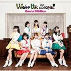 CD/Wake Up,May'n!/One In A Billion (歌詞付) (通常盤)
