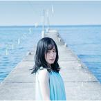 CD/鈴木みのり/Crosswalk/リワインド (あまんちゅ!盤)