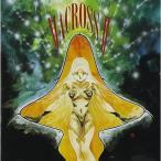 CD/アニメ/超時空要塞 マクロスII オリジナル・サウンドトラック (解説歌詞付) (廉価盤)