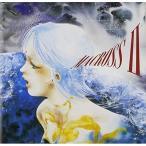 CD/アニメ/超時空要塞 マクロスII オリジナル・サウンドトラック Vol.2 (解説歌詞付) (廉価盤)