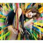 CD/May'n/ヤマイダレdarlin' (DVD付) (歌詞付) (初回限定盤)
