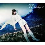 CD/May'n/夜明けのロゴス (DVD付) (歌詞付) (初回限定盤)