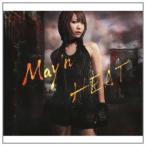 CD/May'n/HEAT (CD+DVD) (初回限定盤)