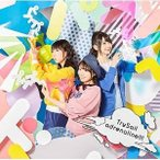 CD/TrySail/adrenaline!!! (通常盤)