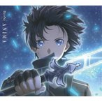 CD/ReoNa/ANIMA (CD+DVD) (期間生産限定盤/アニメ盤)
