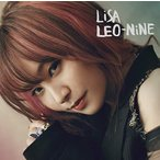 CD/LiSA/LEO-NiNE (通常盤)