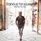 CD/Shohei Yamaki/Stand up for yourself