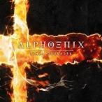 ショッピングFINAL CD/Alphoenix/Final Crusades