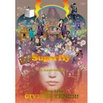 DVD/Superfly/Superfly 5th Anniversary Super Live GIVE ME TEN!!!!! (通常版)