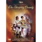 DVD/クラシック/ルドルフ・ヌレエフ振付・演出「眠れる森の美女」プロローグ付3幕