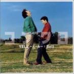 CD/コブクロ/YELL〜エール〜/Bell