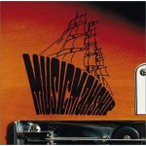 CD/コブクロ/MUSIC MAN SHIP (通常盤)