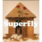 CD/Superfly/ハロー・ハロー