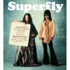 CD/Superfly/マニフェスト