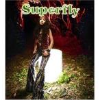 CD/Superfly/Hi-Five