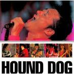 CD/HOUND DOG/�ץ�ߥ��ࡦ�٥��� �ϥ���� �ɥå�