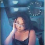 CD/浅香唯/キャンディッド・ガール (紙ジャケット) (初回生産限定盤)