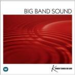 CD/���ķ��ӥå��Х��/BIG BAND SOUND ��ᴤ�ӥå��Х�ɥ��ơ����� (�ϥ��֥�å�CD)