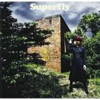 CD/Superfly/愛をくらえ (通常盤)