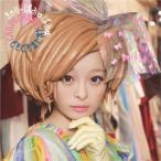 CD/�����Ѥߤ�Ѥߤ�/CANDY CANDY (�̾���)