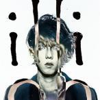 CD/illion/UBU (紙ジャケット)