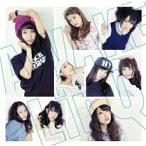 CD/LinQ/AWAKE -LinQ 第二楽章- (通常盤)