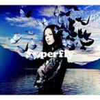 CD/Superfly/Live (通常盤)