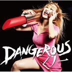 CD/アカシック/DANGEROUSくノ一