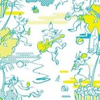 CD/RIP SLYME/POPCORN NANCY/JUMP with chay/いつまでも (通常盤)