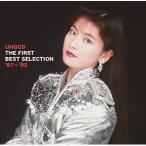ショッピングSelection CD/森高千里/森高千里 UHQCD THE FIRST BEST SELECTION  '87〜'92 (UHQCD)