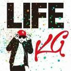 CD/KG/LIFE