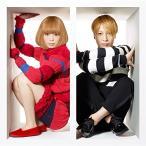 CD/中田ヤスタカ/きゃりーぱみゅぱみゅ/Crazy Crazy(feat.Charli XCX & Kyary Pamyu Pamyu)/原宿いやほい