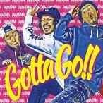 CD/WANIMA/Gotta Go!!