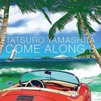 CD/����ãϺ/COME ALONG 3