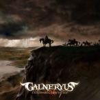 CD/GALNERYUS/ULTIMATE SACRIFICE