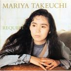 CD/竹内まりや/REQUEST 30th ANNIVERSARY EDITION (解説付)