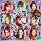 CD/TWICE/Candy Pop (通常盤)
