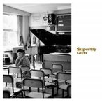 CD/Superfly/Gifts (通常盤)