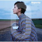 CD/Superfly/0 (�̾���)