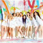 CD/TWICE/Fanfare (通常盤)