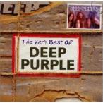 CD/ディープ・パープル/ヴェリー・ベスト・オブ・ディープ・パープル